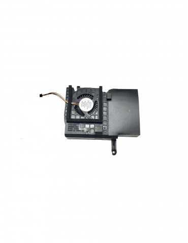 Ventilador Refrigerador HP All in one 24-G010NS 863659-103
