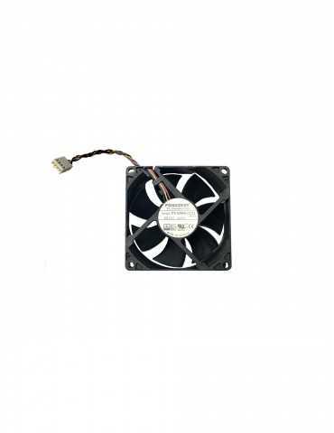 Ventilador Ordenador HP 690-0075NS 65w L14643-001