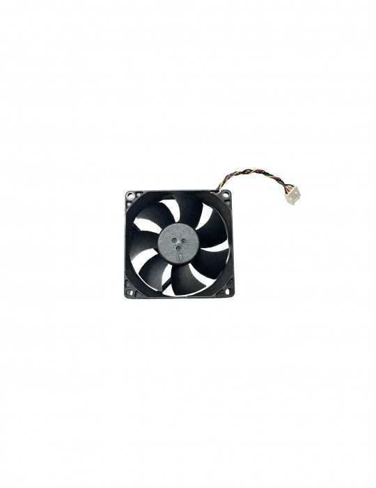 Ventilador HP 690-0075NS 65w L14643-001