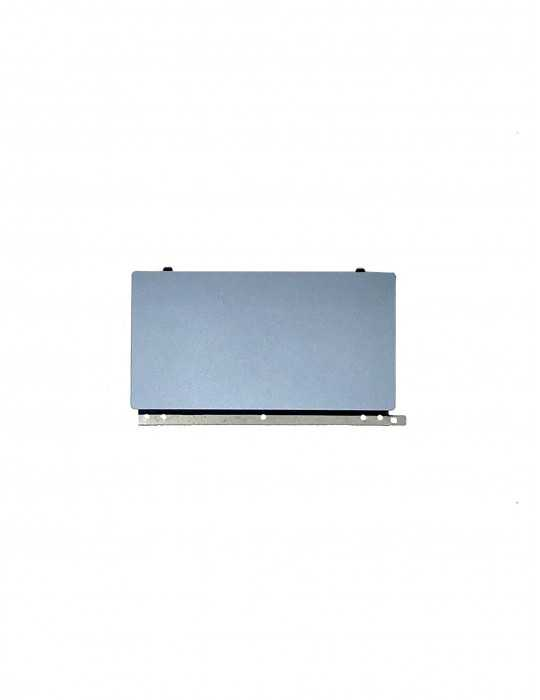 Touchpad Board FGB HP 15-CS2010NS L51805-001