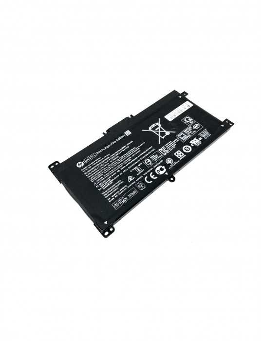 Batería Original portátil HP 15-DA1000NS L11119-855