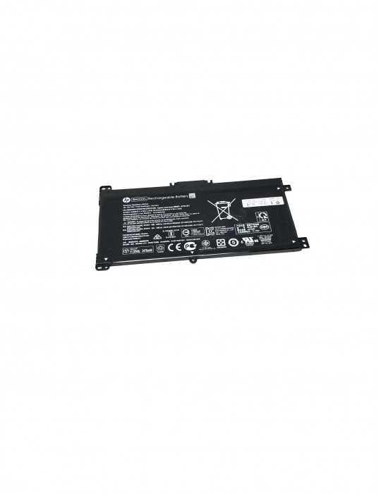 Batería Original portátil HP 14-BA039NS 916811-855