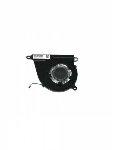 Ventilador Original Portátil HP 14-DQ0011DX Series L68134-001