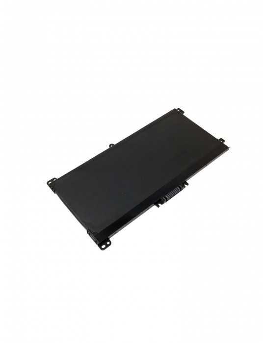 Batería Original portátil HP 3630 mAh 41.9Wh 916811-855