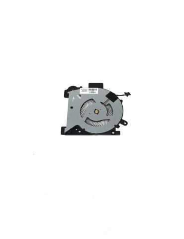 Ventilador Original portátil Hp L53434-001