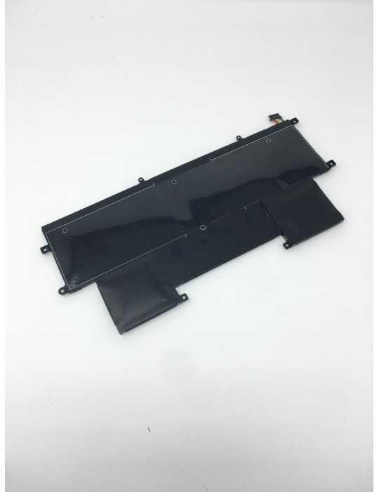 Batería Original HP EliteBook Folio G1 828226-005