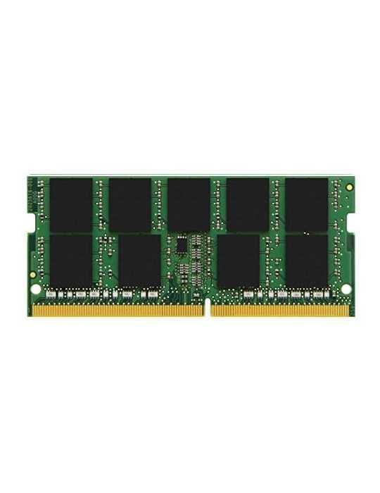 KCP424SS6/4 Memoria RAM 4GB DDR4 2400MHZ PC4-19200 SODIMM