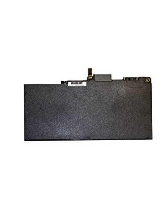 Batería original Hp (Li-Ion) MBXHP-BA0017 800513-001