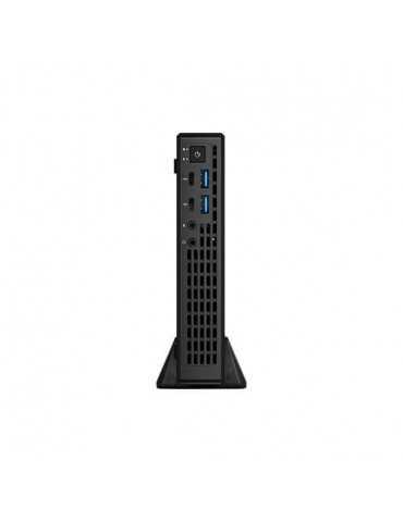 Ordenador Adonia Office Mini 3350G Jupiter A320/8Gb/480Gb/U Adonia_Office_Mini_3350G
