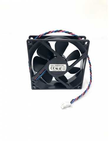 Ventilador Ordenador de Sobremesa HP PV902512L
