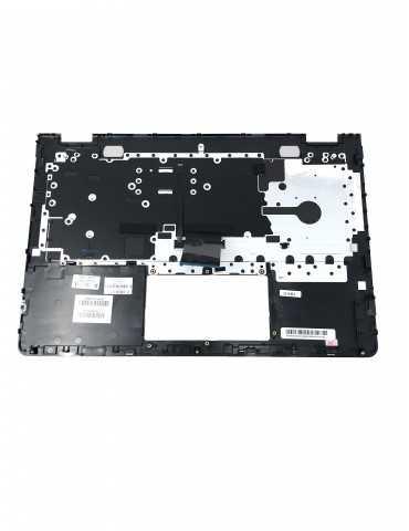 Top Cover con teclado portátil HP 924115-071