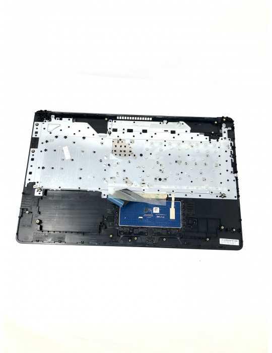 Top Cover y Teclado Portátil Hp L25444-071