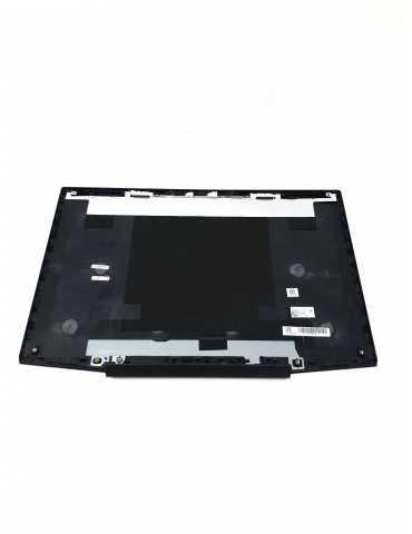 Back Cover LCD HP Original L21806-001