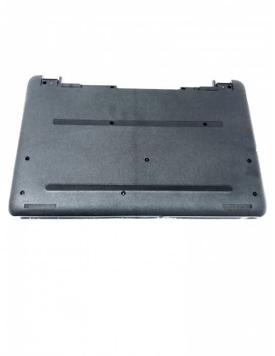 Carcasa Inferior Base Enclosure Portátil HP 816772-001