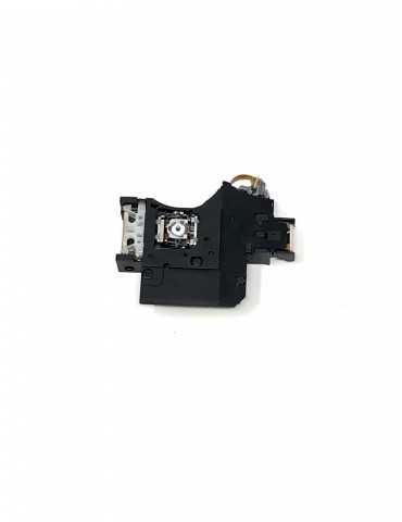 Lente Laser KES-490A para PS3 SLIM, PS4 CUH1100