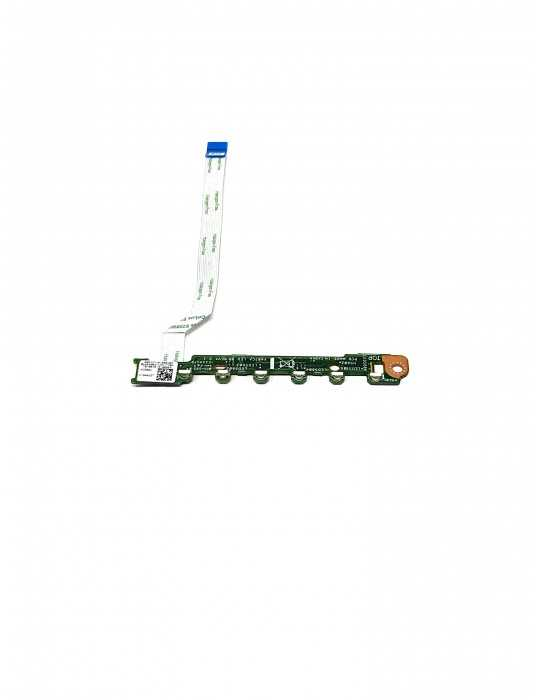 Led Board Asus F502C X502CA