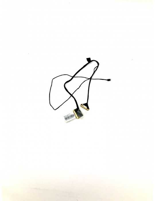 Cable LCD Asus F502C X502CA