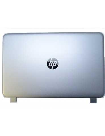 TAPA LCD HP 15-P135NS HP 15-P135N 2853 - 762511-001