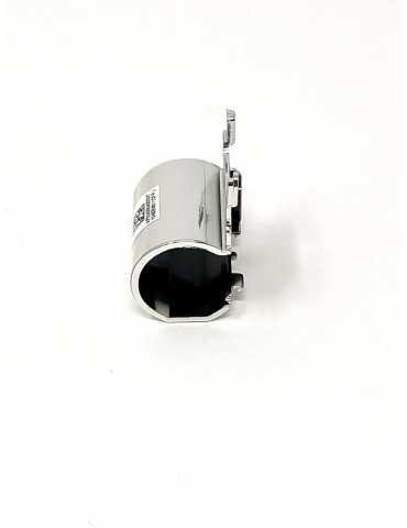 Embellecedor Tapa Bisagra L Portátil HP 15-bw019 924982-001