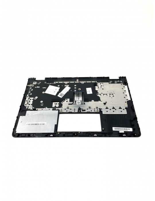 Top Cover con Teclado Original portátil HP x360 924117-071