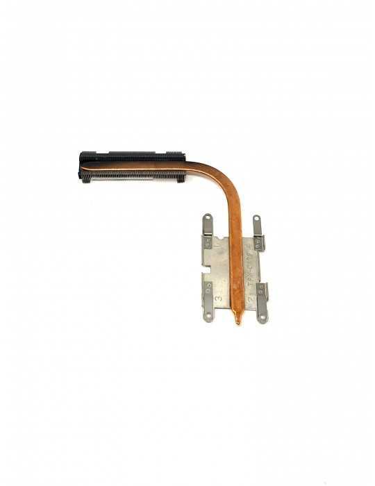 Heatsink Refrigerador Portátil HP SKL UMA 924975-001