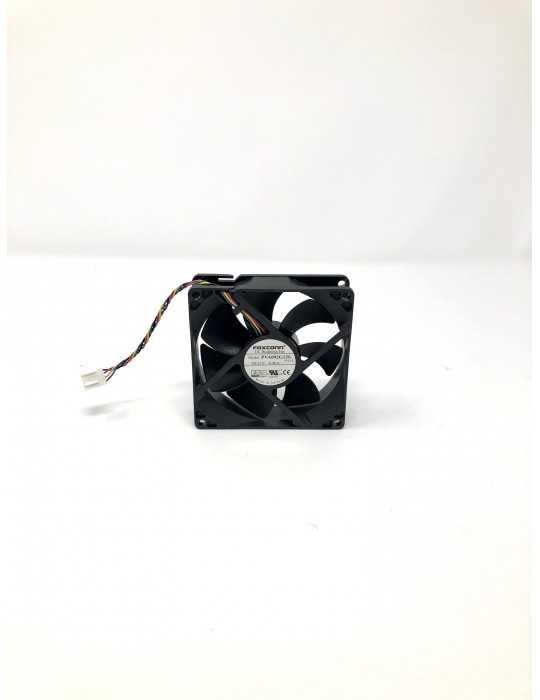 Ventilador Original Ordenador Sobremesa HP L15757-001