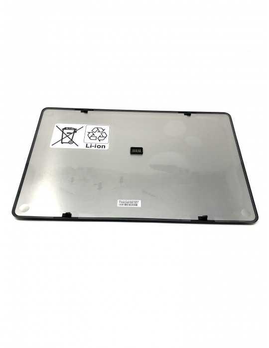 Batería ultradelgada original Hp (Li-Ion) Envy 13 531397-001