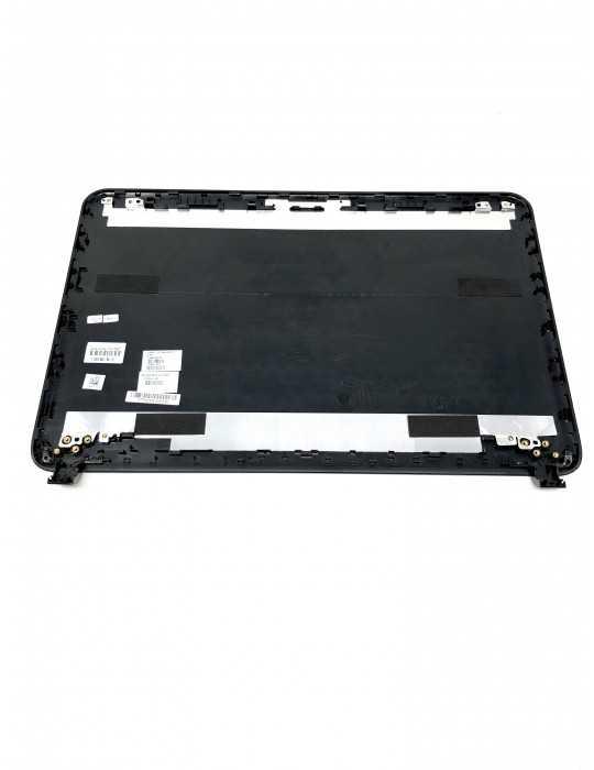 Tapa LCD Original Negra Hp Pavilion 761384-001