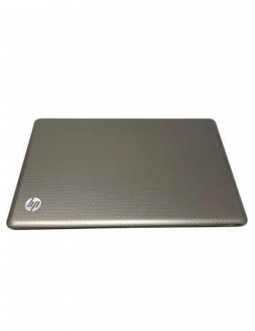 Tapa LCD Original Portátil HP 17-AB004NS 605906-001