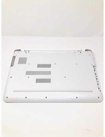 Carcasa Inferior Base Enclosure Portátil HP 809287-001