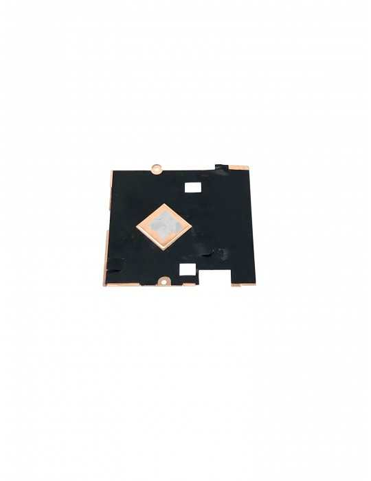 Refrigerador Thermal Plate Original Portátil HP L45837-001