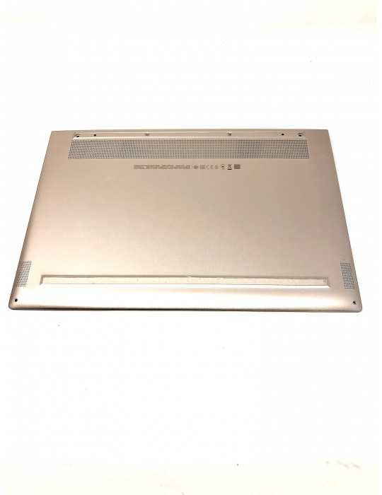 Carcasa Inferior Original Portátil HP Spectre x360 L08643-001