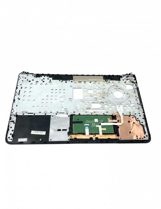 Top Cover Portátil Original HP Pavilion 15-N058NS