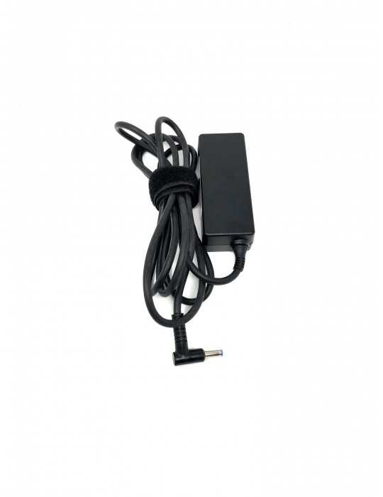 Cargador Portátil HP 19.5V 2.31A 45W 854054-001