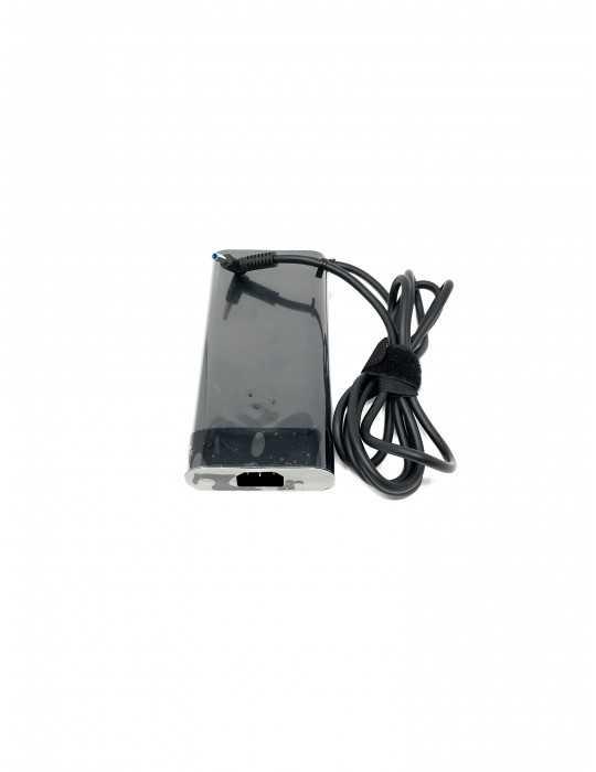 Cargador Original Portátil HP 200W 19.5V 10.3A L00895-003