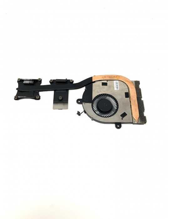 Ventilador con Refrigerador Portátil HP Envy X360 M6-W 807524-001