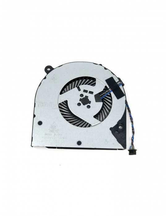 Ventilador Original Portátil HP L23189-001