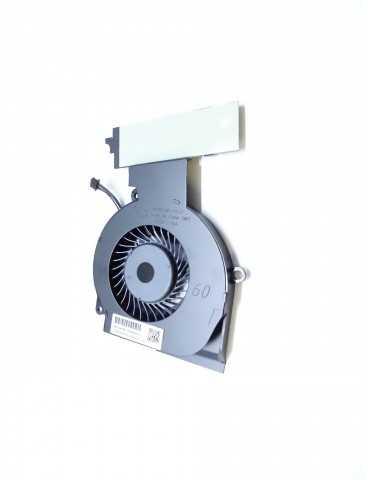 Ventilador HP N17P para HP 15-dc0009ns -L30204-001