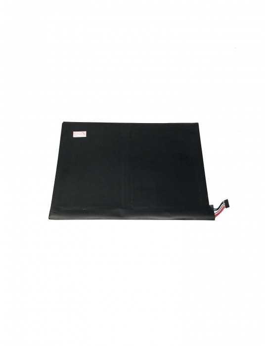 Batería Compatible Portátil HP MH46117 789609-001
