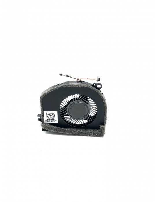 Ventilador Original Portátil HP 13-AF 941827-001