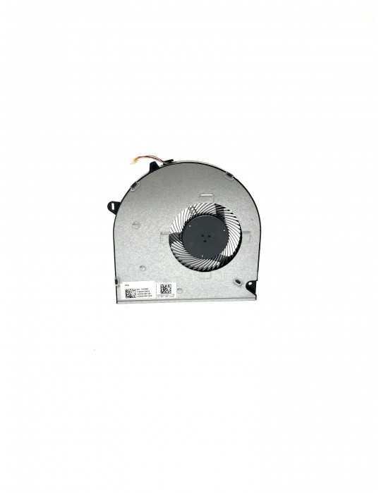 Ventilador Original Portátil HP Envy L52034-001
