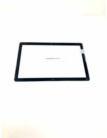 Cristal Pantalla Original Sin Táctil Huawei Mediapad 10.1