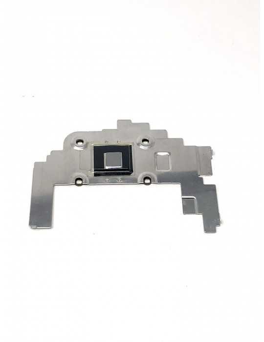 Disipador Original Portátil Hp X360 11-AB 910158-001