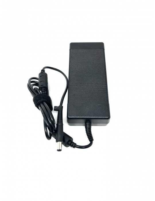 Cargador Original Portátil HP 19.5V 150W 901981-002