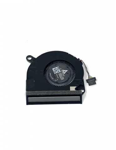 Ventilador Izquierdo Original HP 13-ad080nz - 928459-001