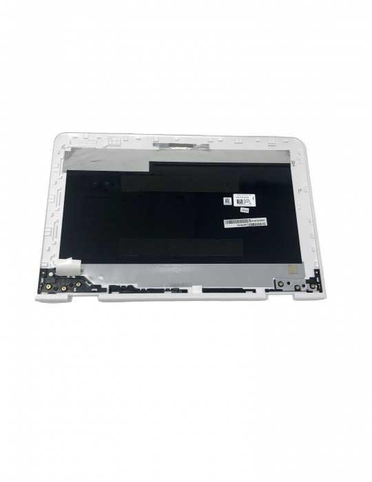 Tapa LCD Original Portátil HP X360 Blanca 912832-001