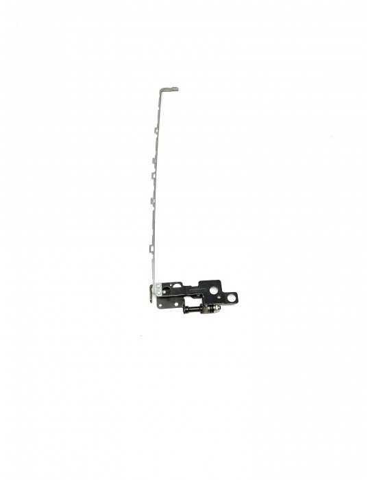 Bisagra Derecha Portátil HP 17-CA0000NS L25459-001