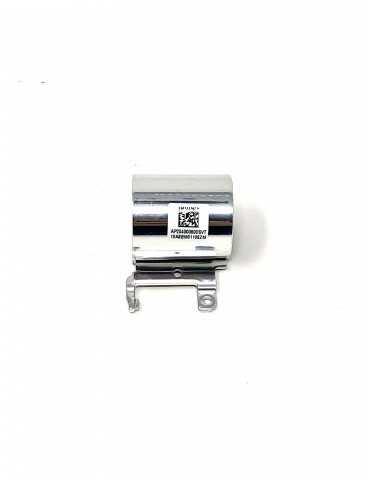 Embellecedor Original Bisagra Derecha Portátil HP 924983-001