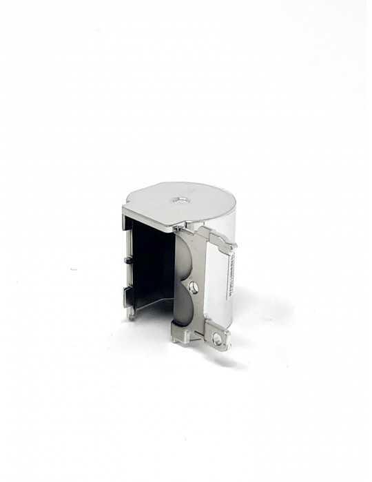 Embellecedor Original Bisagra Derecha HP 924983-001
