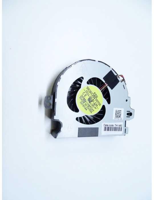 Ventilador Portatil HP Envy M6-1104SS 686901-001